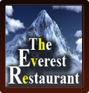 The Everest an Indian & Nepalese Restaurant & Takeaway in Edinburgh